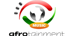 Afrotainment | International Channels from The Dish Professionals