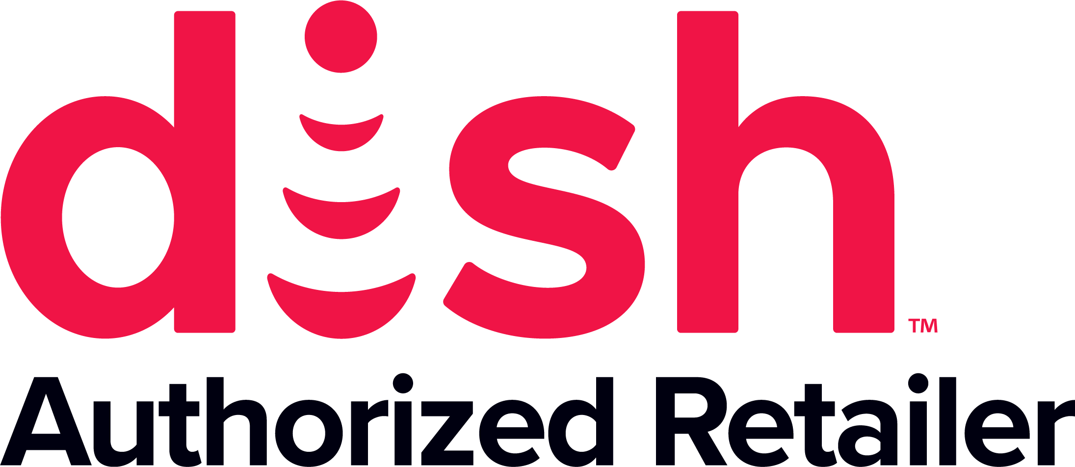 Image result for dish authorized retailer logo