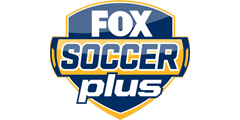 Sports TV Packages - FOX Soccer Plus - Midvale, Utah - The Dish Professionals - DISH Authorized Retailer