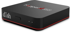 The HopperGO - On the GO DVR -  Midvale, Utah - The Dish Professionals - DISH Authorized Retailer