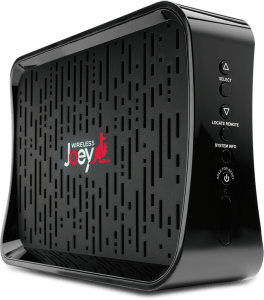 The Wireless Joey - Cable Free TV Box - Midvale, Utah - The Dish Professionals - DISH Authorized Retailer
