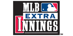 Sports TV Packages - MLB - Midvale, Utah - The Dish Professionals - DISH Authorized Retailer