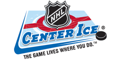 Sports TV Packages -NHL Center Ice - Midvale, Utah - The Dish Professionals - DISH Authorized Retailer