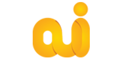 Oui | International Channels from The Dish Professionals