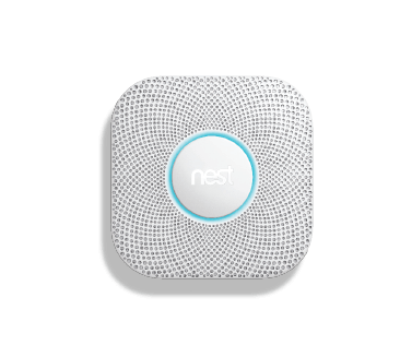 DISH Smart Home Services - Nest Protect - Midvale, Utah - The Dish Professionals - DISH Authorized Retailer