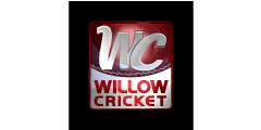 Sports TV Packages - Willow Cricket - Midvale, Utah - The Dish Professionals - DISH Authorized Retailer